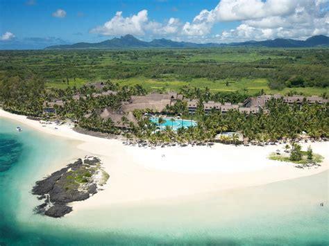 best resort mauritius hotels in mauritius mauritius hotels resorts hotels