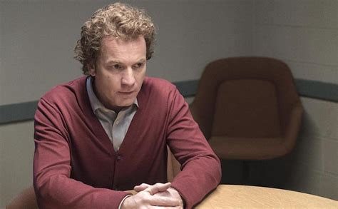 fargo series  finale channel  review   drama   year