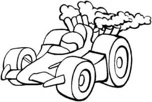 free race car coloring pages 15908 bestofcoloring