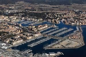 port de gruissan arts et voyages