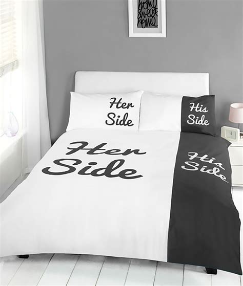 funny comforters 20 cool and creative bed covers bored panda