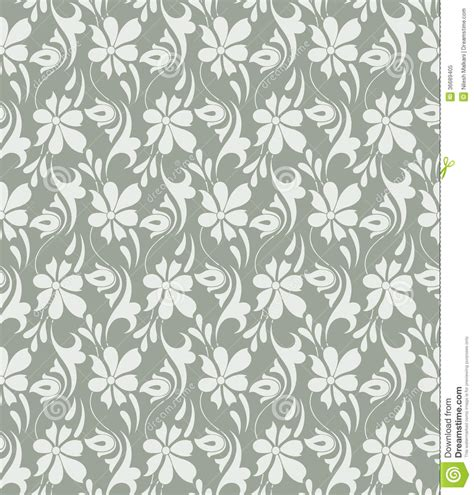 fancy background pattern free fancy floral background royalty free stock photo image