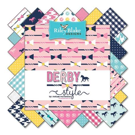 Polkadot Slingbag 2 summer sling bag sewing tutorial sewing patterns free