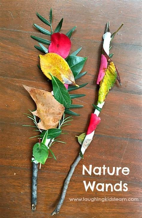 161 best images about nature activities on pinterest 17 best ideas about nature crafts on pinterest natural