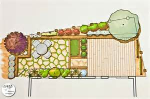 1000 images about drawing rendering on pinterest site plans landscape architects and