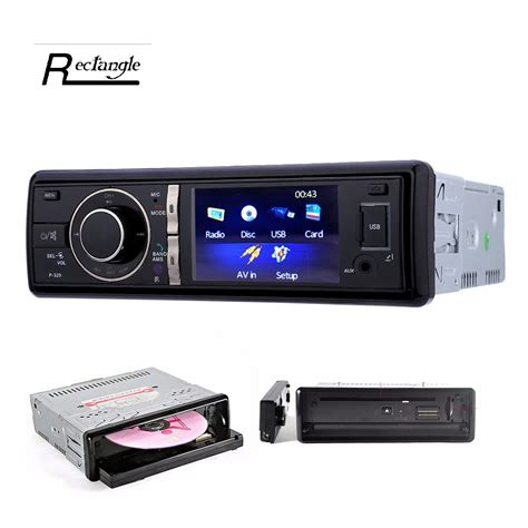 format dvd player alza advanced how dance you exchange itunes music to mp3