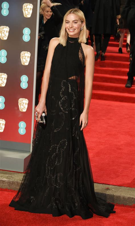 Catwalk To Carpet Bafta Awards by All The Highlights From The Baftas Carpet 9style