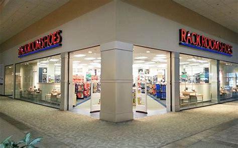 rack room shoes careers shoe stores in milledgeville ga rack room shoes