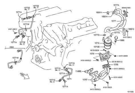 lexus parts diagram 2008 lexus es 350 parts diagram lexus auto parts catalog