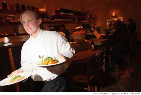 chefs high hopes low pay leave s f restaurants starved for help sfgate
