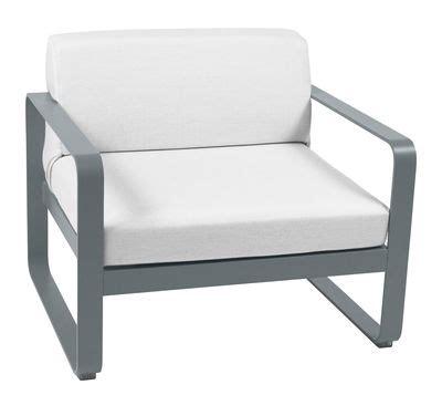 Pieds Metal Pour Table 6726 porte int 233 rieure vitr 233 e et sa place dans le design