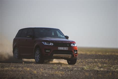 should i buy a land rover why you should still buy a land rover autoreleased the