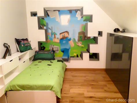 minecraft bedroom ideas minecraft bedroom ideas in house made of paper