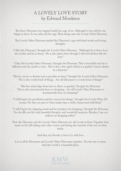 Wedding Bible Readings Non Religious by Ceremony Redoubtable Wedding Ceremony Readings Ideas