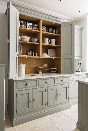 kitchen storage ideas pantry appliance warehouse tom
