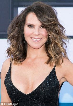kate del castillo tattoo kate castillo claims she was daily mail