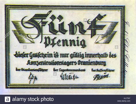deutsche bank oranienburg 5 pfennig stockfotos 5 pfennig bilder alamy
