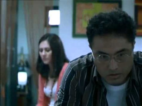 film love jakarta film love videolike