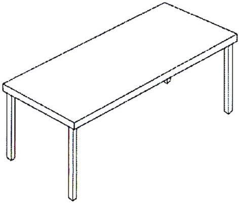 tavoli da lavoro in acciaio tavoli da lavoro modello standard in acciaio inox aisi 304