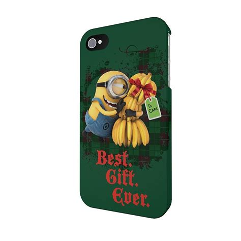 Fossil Hardcase Iphone 5 minion apple iphone 5 5s handy h 252 lle cover schale quot best
