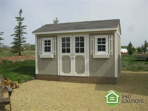 Storage Sheds Edmonton by Other Services