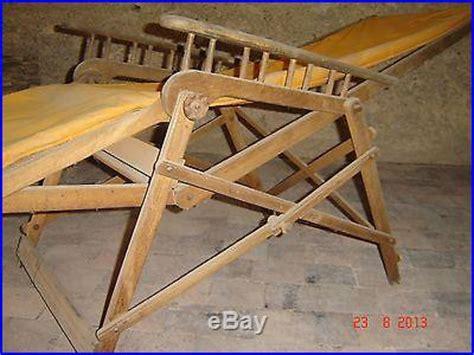 chaises longues 187 archive 187 chaise longue ancienne