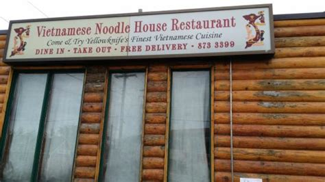 vietnamese noodle house inside picture of vietnamese noodle house yellowknife tripadvisor