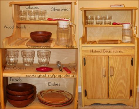 Small Bathroom Layout Ideas montessori practical life free printable chore chart