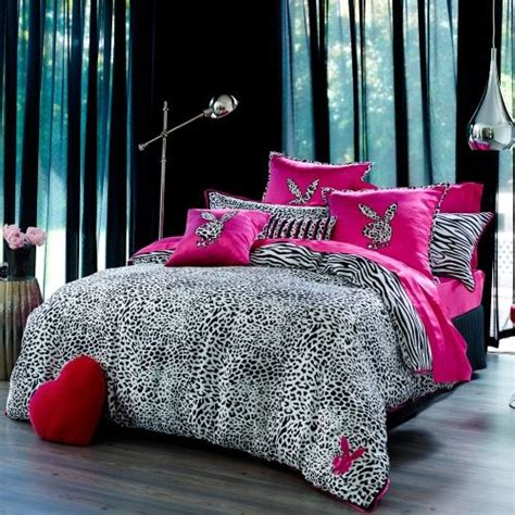 playboy bunny bedroom set 39 best playboy bunny images on pinterest playboy bunny