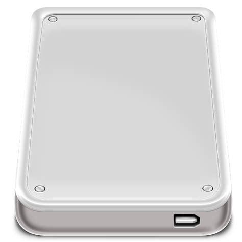 Hardisk Firewire Disk Firewire Icon Nod 2 Iconset Rimshotdesign