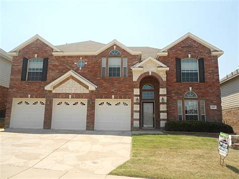 houses for sale in fort worth tx 5017 whisper dr fort worth texas 76123 detailed property info reo properties and