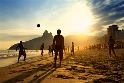 brazil facts  kids brazil attractions geography