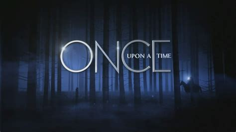 Once Upon A Time L by Once Upon A Time Elsa And The Impact Books