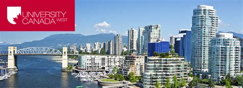 Best Mba Colleges In Vancouver Canada by Bachelor Of Arts In Business Communication