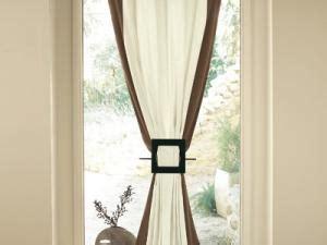 Embrasse Rideaux Design by Embrasse Rideau Design Par Olfalyos
