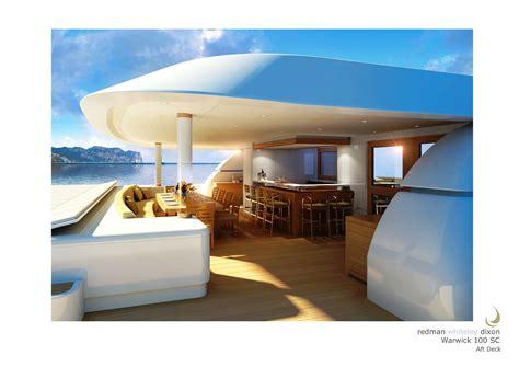 catamaran q5 30m super catamaran q5 hull yd66 by yachting