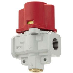 pressure relief valve weep holes vhs20 30 40 50 pressure relief valve 3 port w locking
