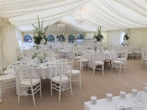 all inclusive wedding packages kent uk all inclusive marquee wedding packages event