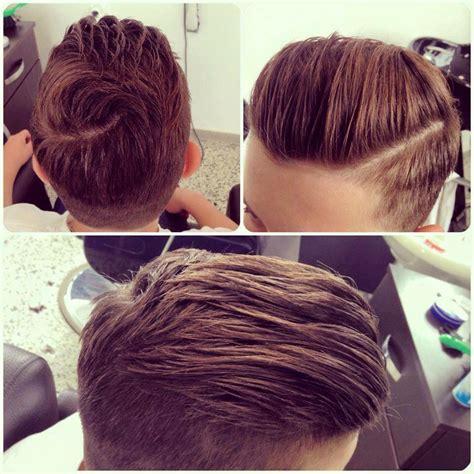5 Gaya Rambut Pendek Untuk Wanita by 5 Gaya Rambut Tocang Untuk Dicuba Tren Model Gaya Rambut