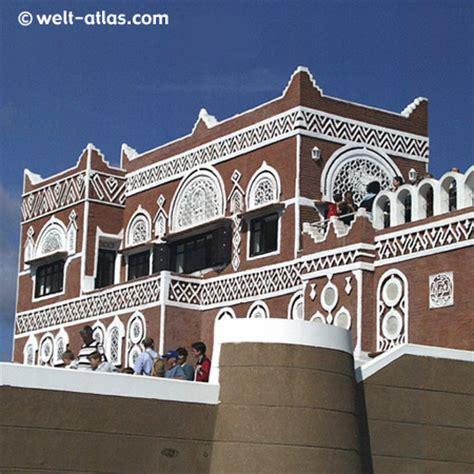 hannover pavillon foto expo hannover pavillon des jemen welt atlas de