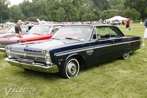 Home Design Show Chicago by Picture Of 1965 Plymouth Sport Fury