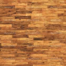 Flooring Websites Wood Floor Texture Jpg 1024 215 1024 Kitchen Floor