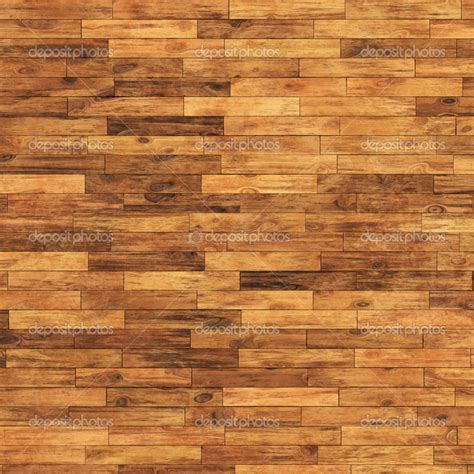 wood carpet wood floor texture jpg 1024 215 1024 kitchen floor