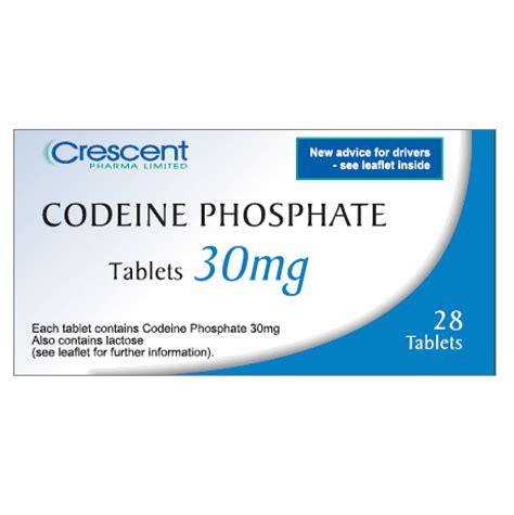 Codeine Detox Uk by Codeine Phosphate 30mg In Pregnancy No Rx Pharmacy