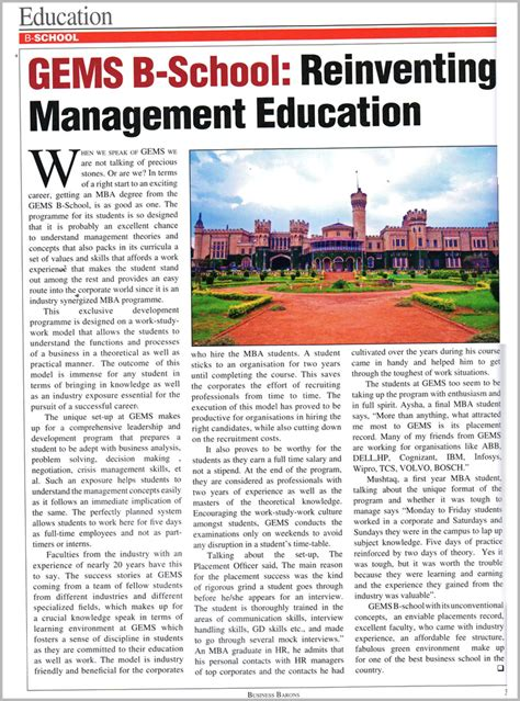 Mba In Hospitality Management In India by Mba Admission 2014 2016 Management College Bangalore