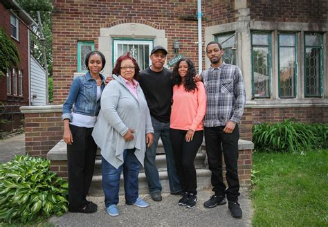this old house cast dptv to host a public event with cast from this old house