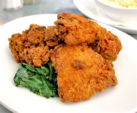 chicken dinner the fried chicken dinner boon fly caf 233 napa the