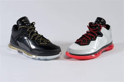 dwayne wade shoes dwyane wade introduces new shoe colorways discusses