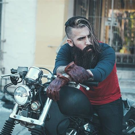 mc haircuts austin 334 best bearded man images on pinterest