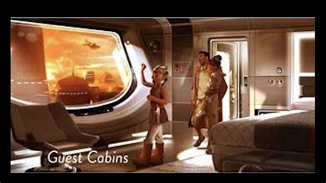 theme hotel ep 1 star wars disney fans asked about a new theme hotel wftv